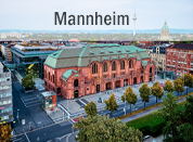 Mainz Congress